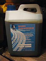Масло моторное камазовское М-10Г2к, 5 л