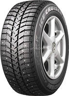 Зимние шины Bridgestone Ice Cruiser 5000 215/45 R17 87T