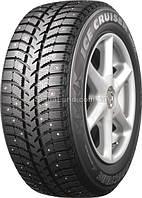 Зимние шипованные шины Bridgestone Ice Cruiser 5000 215/45 R17 87T шип