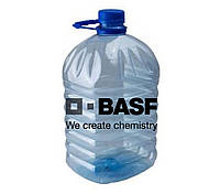 Пропиленгликоль для жидкости Басф оптом Basf, Германия (5 кг)