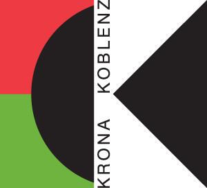 Koblenz (Италия)