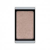 ARTDECO Тени Eyeshadow № 32 Pearly Shimmery Orient