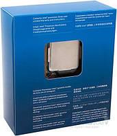 Процессор Intel Core i3-7350K 4.2GHz Box (BX80677I37350K)