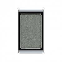ARTDECO Тени Eyeshadow № 49 Pearly Moss Green