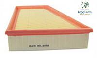 Alco md8050 воздушный фильтр для SEAT: Ibiza IV (02-), SKODA: Fabia I, -). VW (VOLKSWAGEN): Ameo.