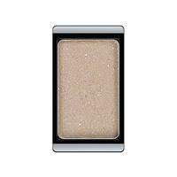 Artdeco Тени для век Eyeshadow Glamour 0,8 g. № 345 Glam Beige Rose