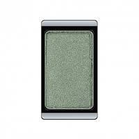 Artdeco Тени для век Eyeshadow Duochrome 0,8 g. № 250 Late Spring Green