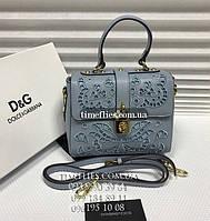Сумка Dolce&Gabbana №9