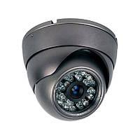 Аналоговая камера 349