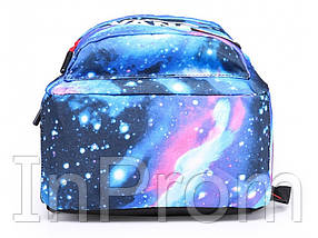 Рюкзак Vans Space, фото 3