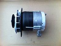 Генератор МТЗ  14В,1150Вт (Радиоволна). Г9695.3701-1