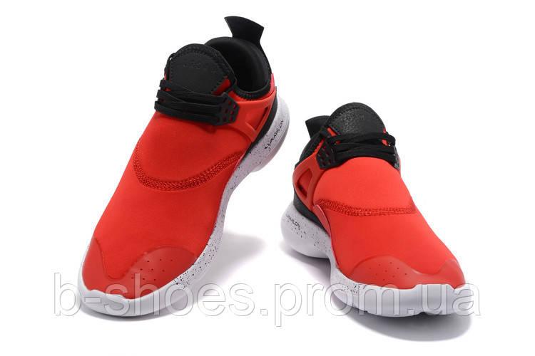 Мужские кроссовки Air Jordan Fly 89 (Red)