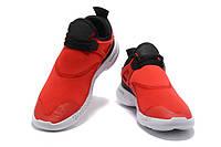 Мужские кроссовки Air Jordan Fly 89 (Red), фото 1