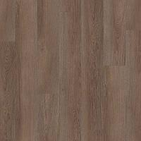 Quick-Step PUCP40078 Дуб Виноградник, коричневый, виниловый пол Livyn Pulse Click Plus