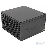 Блок питания Xilence 600W Retail Box (XP600R7)