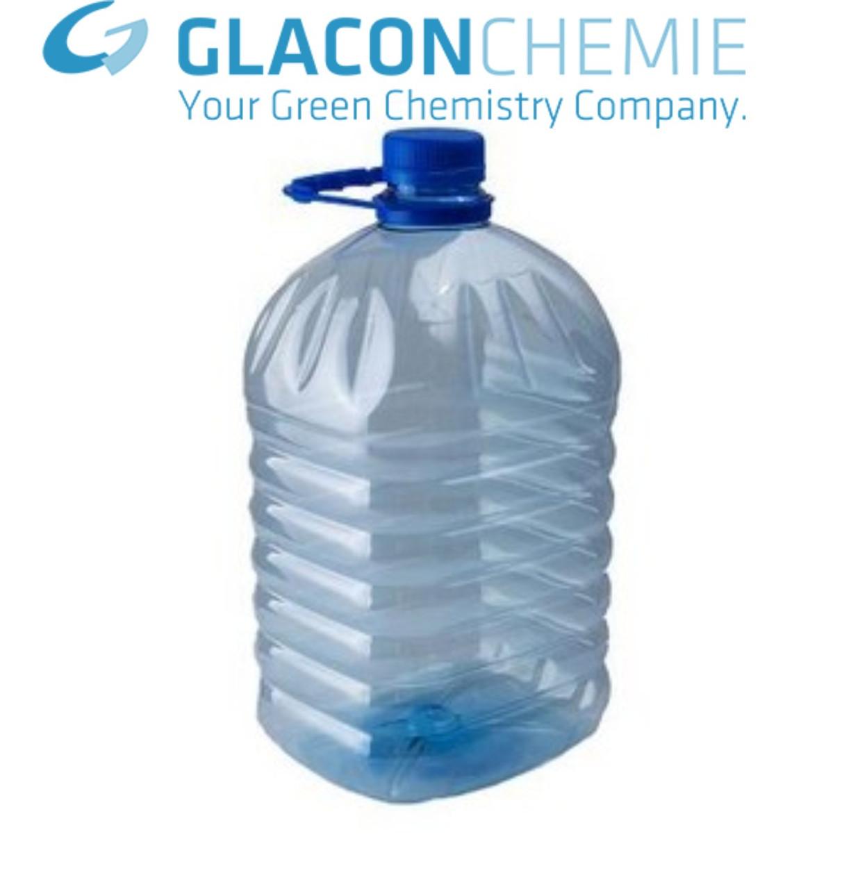 Глицерин Glaconchemie оптом глицерин VG, Германия, (6 кг)