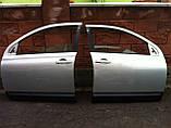 Стекло двери Nissan Qashqai, фото 3