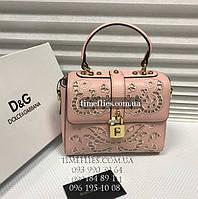 Сумка Dolce&Gabbana №5