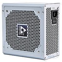 Блок питания Chieftec 400W (GPC-400S)