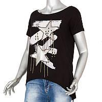 ce8e0201d3f5 Все товары от ваш online гардероб, г. Кременчуг - маркетплейс Prom ...