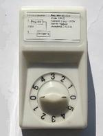 Регулятор оборотов вентиляторов РО-1 (0-100Вт)