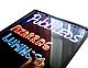 FLUORESCENT BOARD 50*70 в комплект входит маркер контроллер адаптер + ПОДАРОК: Держатель для телефонa L-301, фото 6