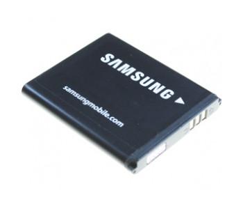 Аккумулятор Samsung j700, e570  копия