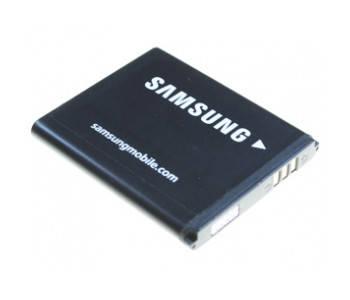 Аккумулятор Samsung j700, e570  копия, фото 2