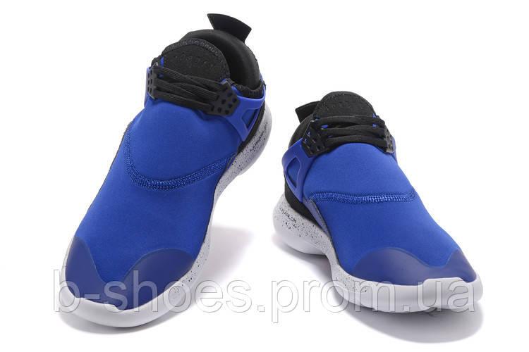 Мужские кроссовки Air Jordan Fly 89 (Blue)