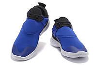 Мужские кроссовки Air Jordan Fly 89 (Blue), фото 1