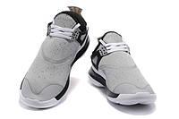 Мужские кроссовки Air Jordan Fly 89 (Grey), фото 1