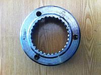Шестерня  коронная  ( ВОМ)  70-4202043