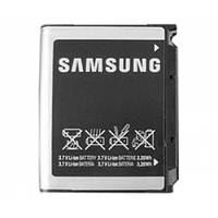 Аккумулятор Samsung L170, U800, U900, m6710, s3310, e950, l811, l770, s7330 копия