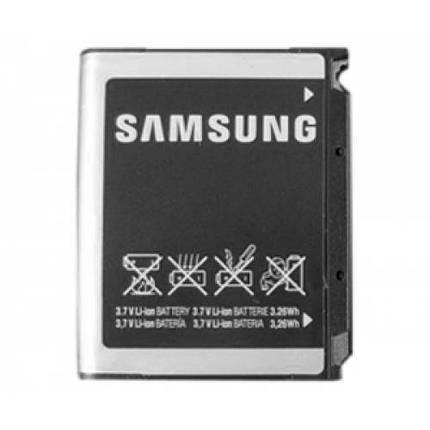 Аккумулятор Samsung L170, U800, U900, m6710, s3310, e950, l811, l770, s7330 копия, фото 2