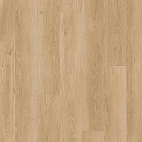 Quick-Step PUCP40081 Дуб Морской Бриз, натуральный, виниловый пол Livyn Pulse Click Plus