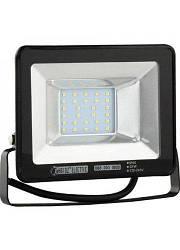 LED Прожектор діодний 20W