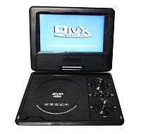 Портативный DVD проигрыватель 789