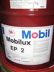 MOBIL MOBILUX EP 2 18KG