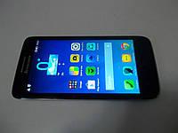 Мобильный телефон Lenovo S650 №2892