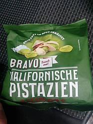 Фисташки Bravo