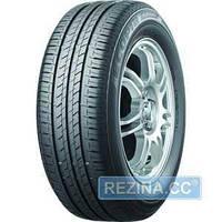 Летняя шина BRIDGESTONE Ecopia EP150 205/65R15 94H Легковая шина