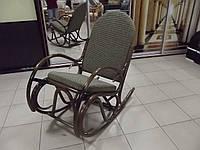 Кресло - качалка 61-6-2-7