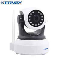 IP WiFi камера Onvif C7824WIP