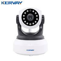 IP WiFi камера KerWay C7824WIP
