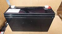 Аккумулятор i-star для детских электромобилей 6V / 12Ah