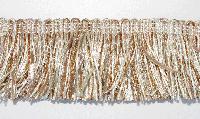 Бахрома щетка для диванов(мебельная) и подушек
