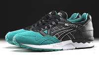 Мужские кроссовки Asics Gel Lyte V Latigo Bay Black