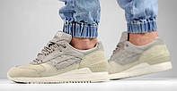 Мужские кроссовки Asics Gel Respector Moon Crater Grey
