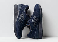 Мужские кроссовки Asics Gel Respector Tonal Pack Indian Ink