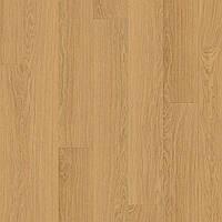 Quick-Step PUCP40098 Дуб Чистый Мед, виниловый пол Livyn Pulse Click Plus